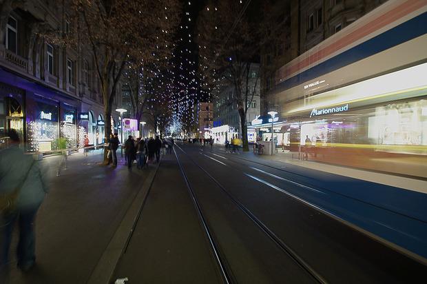 Weihnachtsbeleuchtung Forum.City Talk The Forum For Zurich Photo Trip With Users From Zurich En