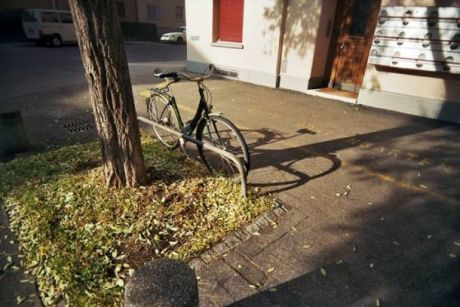 Bicycle-Phototrip