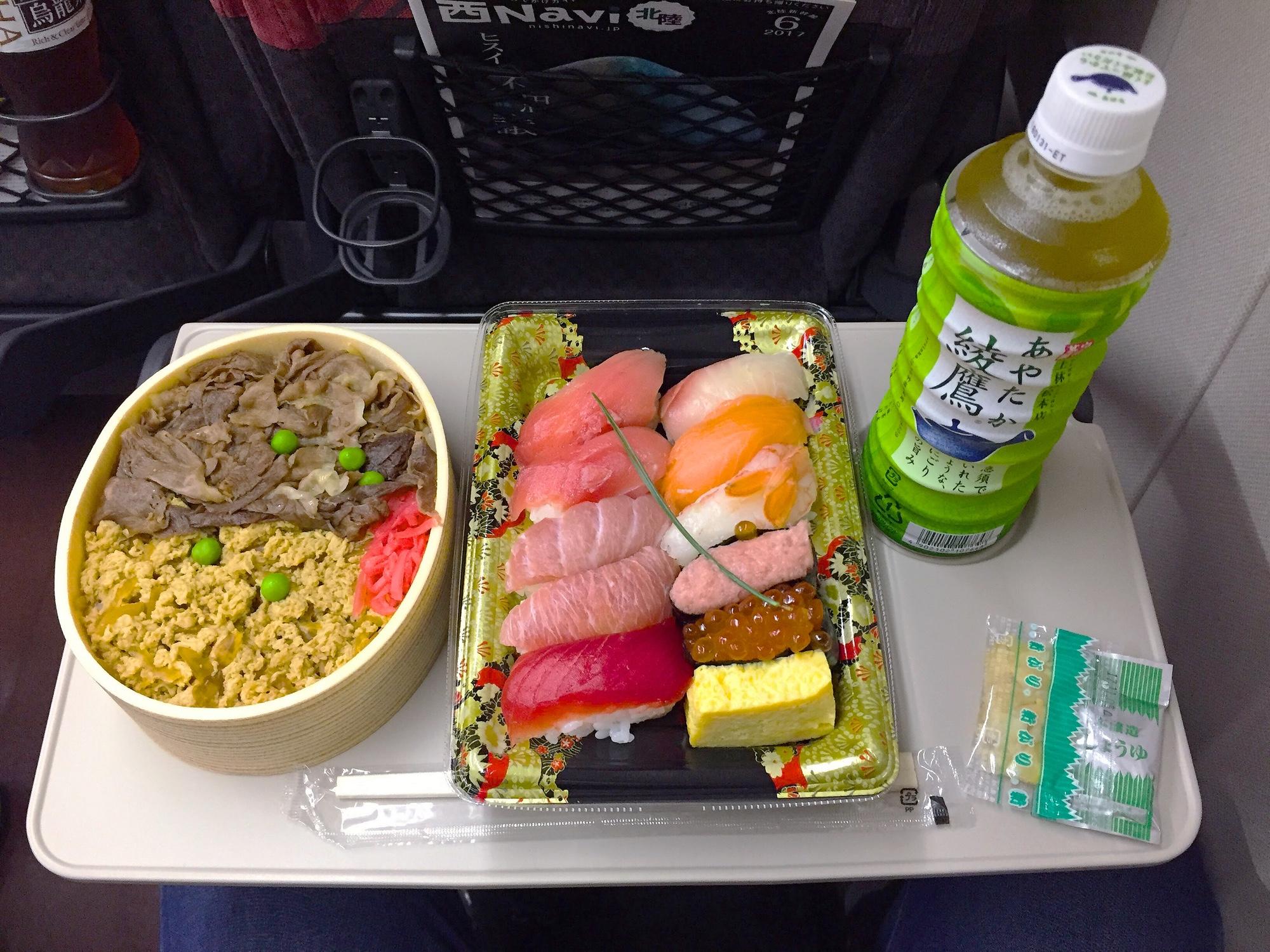 Japan, das Land der zuckerfreien Erfrischungsgetränke | Reisen in ...