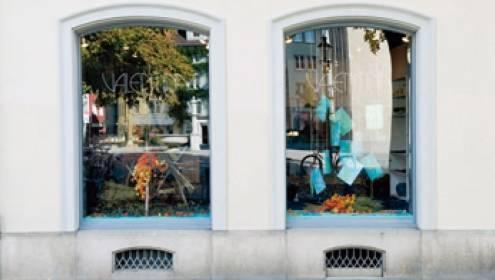 Antiquitäten Ankauf Winterthur : Winterthur antiquitäten kunst kaufen verkaufen inserate