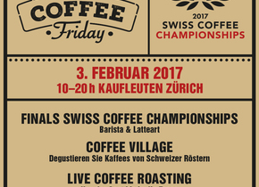 Kaffee Rösten für French Press