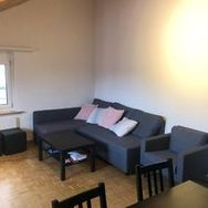 Furnished bedroom in shared flat, amazing location immediately available!