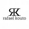 RafaelKouto