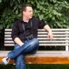 Stefan Kubli – Beratung + Coaching