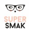 supersmak.ch