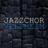 Jazzchor Veltheim