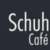 schuhcafe