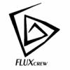 FLUX crew