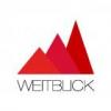 Weitblick Online Agentur GmbH