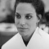 Jasmin Rabensteiner