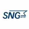 SNG - St. Niklausen Schiffgesellschaft
