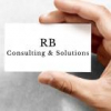 RB Consulting & Solutions
