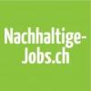 Nachhaltige-Jobs.ch