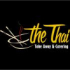 THE THAI, Take Away & Catering AG