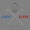 handybeard