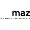 MAZ – Die Schweizer Journalistenschule
