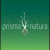 Naturheilpraxis Prisma Natura