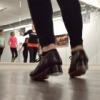 tanzwerk