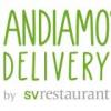 ANDIAMO Delivery