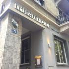 The Alehouse - Palmhof