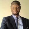 Emmanuel Mwambwa