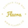 Flaora.ch Fleisch vom Hof
